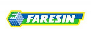 farensin_logo