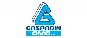 gasparin_logo