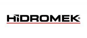 hidromek_logo
