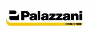palazzzani_logo