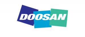 dosan_logo