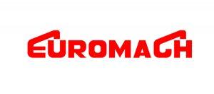 euromach_logo